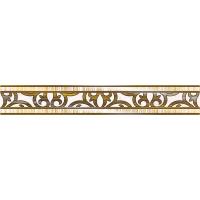 Бордюр AXIMA  Абсолют  G 50х7,5