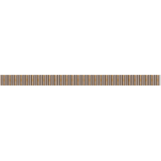 Бордюр AXIMA Абсолют  I 50х3,5