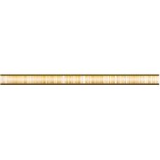 Бордюр AXIMA Абсолют  I1 50х3,5