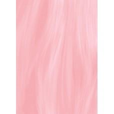 Плитка AXIMA Агата Низ Розовая 25х35 Настенная