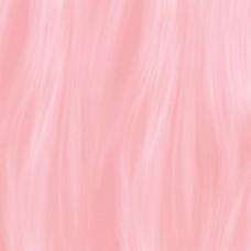 Плитка AXIMA  Агата Розовая 32,7х32,7 Напольная