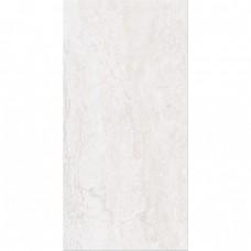 Плитка AXIMA Анкара Верх 30х60 Настенная