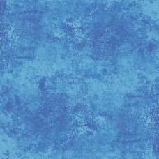 Плитка AXIMA  Анкона синяя 40х40 Напольная