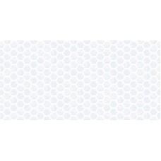 Плитка AXIMA Анкона верх 30х60 Настенная