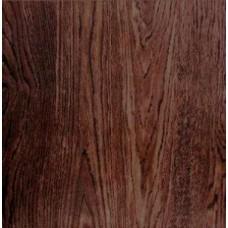 Плитка AXIMA Дерево Loft Wood Дуб 32,7х32,7  Напольная