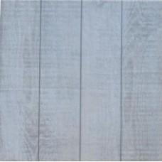 Плитка AXIMA Дерево  Форест Дуб беленый 40х40  Напольная
