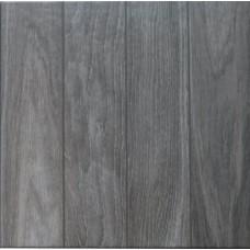 Плитка AXIMA Дерево Форест Дымчато-серый 40х40  Напольная