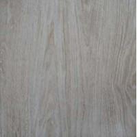Плитка AXIMA Дерево Loft Wood Ольха 32,7х32,7  Напольная