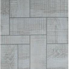 Плитка AXIMA Дерево Каталония Дуб беленый 40х40  Напольная
