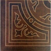 Плитка AXIMA Дерево Корте Дуб 32.7х32.7  Напольная
