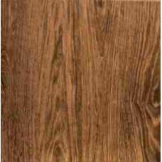 Плитка AXIMA Дерево Loft Wood Орех 32,7х32,7  Напольная