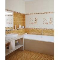 Керамическая плитка Axima Фиджи