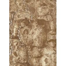 Плитка AXIMA Изабель Низ 25х35 Настенная