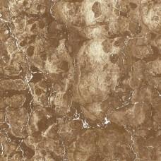 Плитка AXIMA  Изабель 32,7х32,7 Напольная
