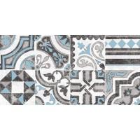 Декор AXIMA Кадис D 25х50