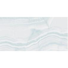 Плитка AXIMA Калипсо светлая 25х50 Настенная