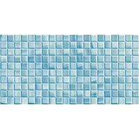 Плитка AXIMA Калипсо темная мозаика 25х50 Настенная