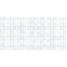 Плитка AXIMA Калипсо светлая мозаика 25х50 Настенная