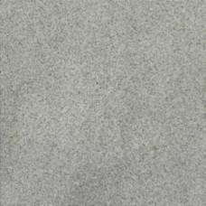 Плитка AXIMA Камень Гранит 40х40  Напольная