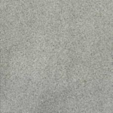 Плитка AXIMA Камень серая 32,7x32.7  Напольная