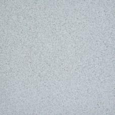 Плитка AXIMA Камень Гранит 32,7х32,7  Напольная