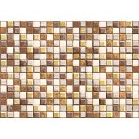 Декор AXIMA Кармен D 28х40