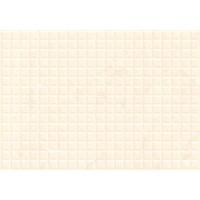 Плитка AXIMA Кармен верх 28х40 Настенная