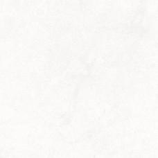 Плитка AXIMA  Мегаполис светло-серая 40х40 Напольная