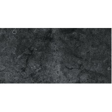 Плитка AXIMA Мегаполис серая 25х50 Настенная
