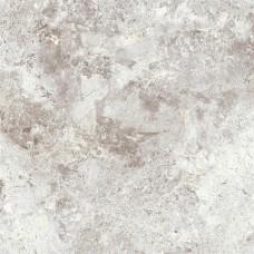 Плитка AXIMA  Мерида 32.7x32.7 Напольная