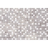Плитка AXIMA Мерида мозаика 20х30 Настенная