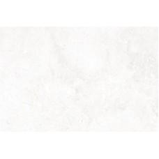 Плитка AXIMA Мерида верх 20х30 Настенная