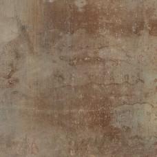 Плитка AXIMA  Монсеррат коричневый 40x40 Напольная