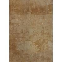 Плитка AXIMA Монсеррат низ коричневый 28x40 Настенная