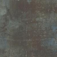 Плитка AXIMA  Монсеррат синий 40x40 Напольная