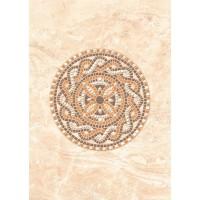 Декор AXIMA Непал D1 25х35