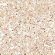 Плитка AXIMA  Пальмира 32.7x32.7 Напольная