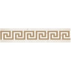 Бордюр AXIMA Пальмира G 6x30