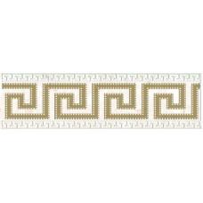 Бордюр AXIMA Пальмира B 5.5x20