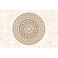 Декор AXIMA Пальмира вставка D2 20х30