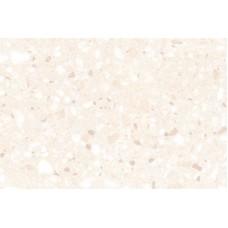 Плитка AXIMA Пальмира верх 20х30 Настенная