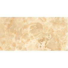 Плитка AXIMA Персей бежевая 30х60 Настенная
