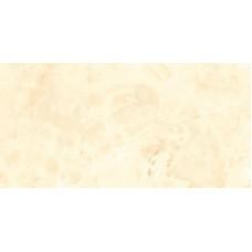 Плитка AXIMA Персей светло-бежевая 30х60 Настенная