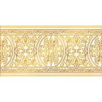 Декор AXIMA Персей D 30х60