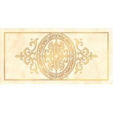 Декор AXIMA Персей D1 30х60
