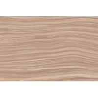 Плитка AXIMA Равенна коричневая низ 20х30 Настенная