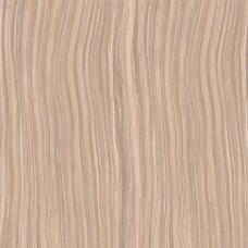 Плитка AXIMA  Равенна коричневая 32.7x32.7 Напольная