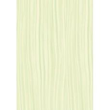 Плитка AXIMA Равенна зеленая низ 20х30 Настенная