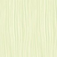 Плитка AXIMA  Равенна зеленая 32.7x32.7 Напольная