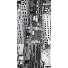 Декор AXIMA Сити D1 30х60